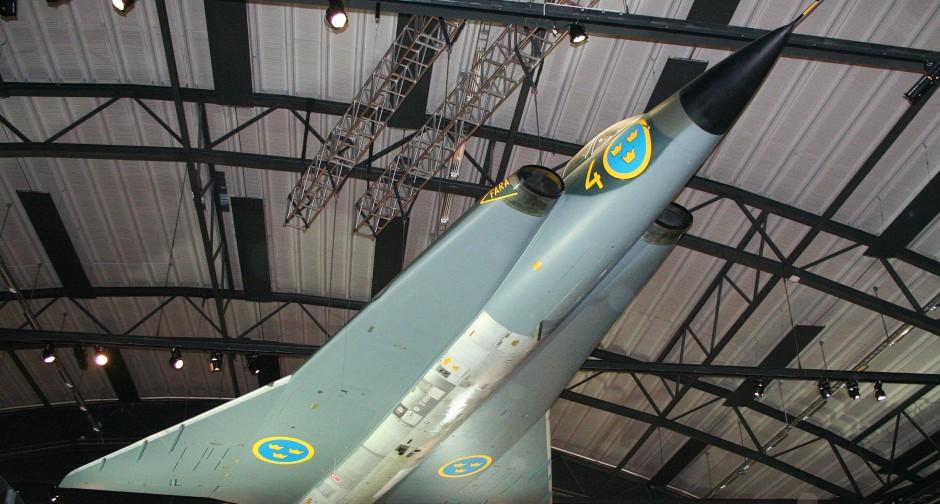 Saab_J-35D_Draken